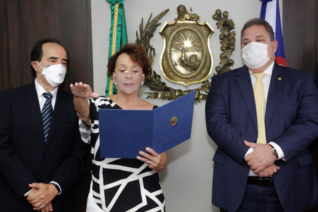 (Roberto Soares / Alepe / Divulgação)