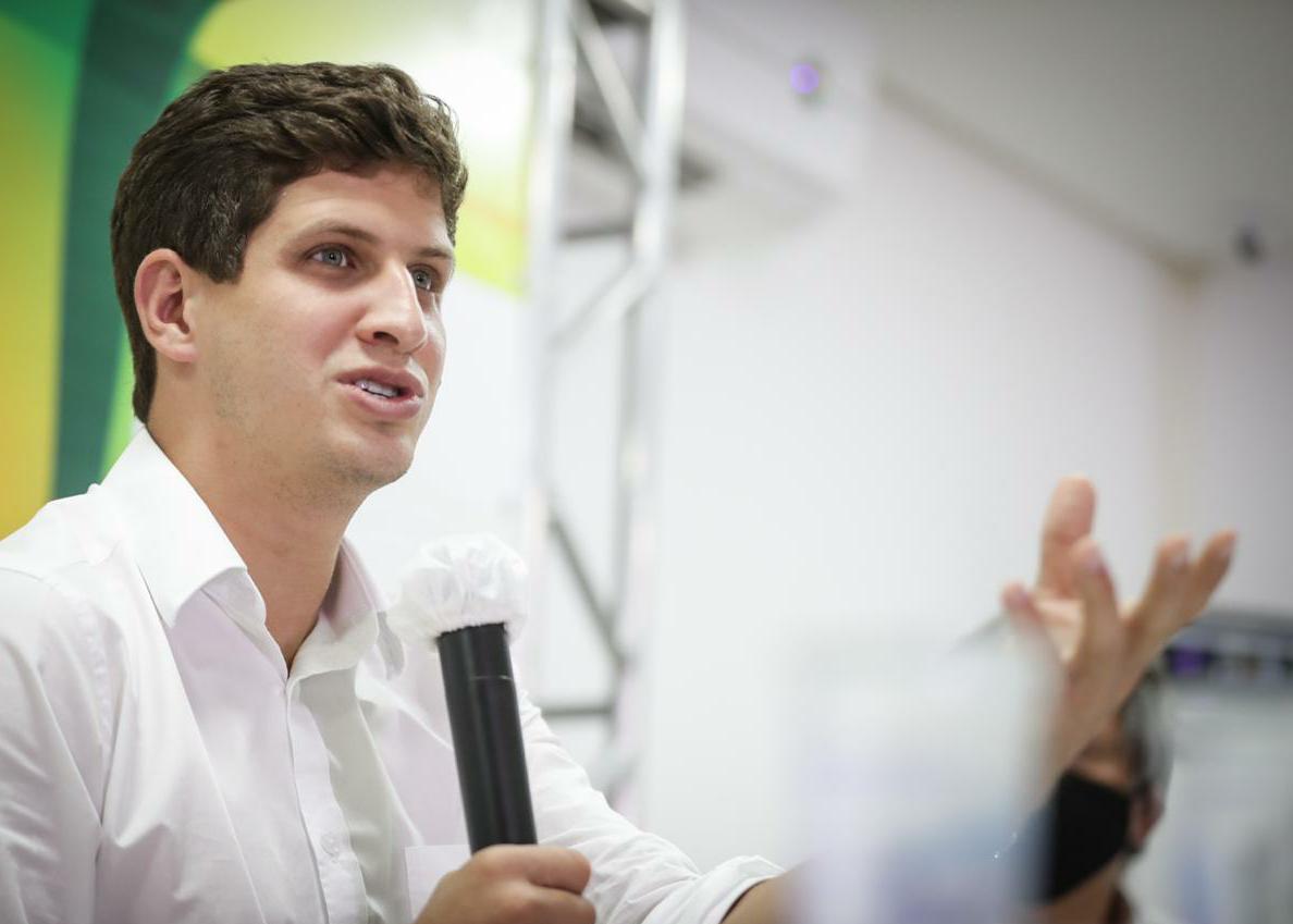 (Rodolfo Loepert / Divulgação)