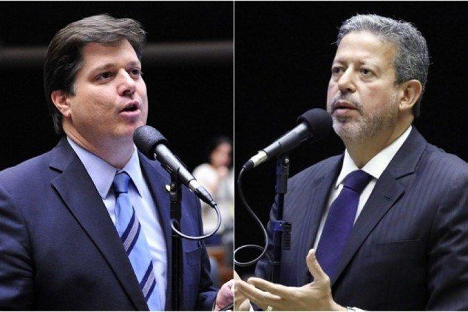 (Foto: Luis Macedo e Maryanna Oliveira/Camara dos Deputados)