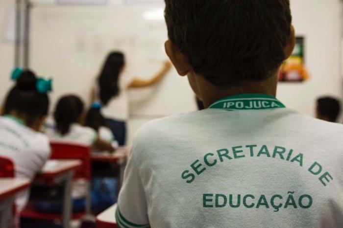 (Foto: Divulgação/Olinda)