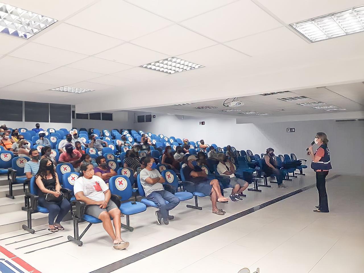 (Prefeitura de Jaboatão/Divulgação)
