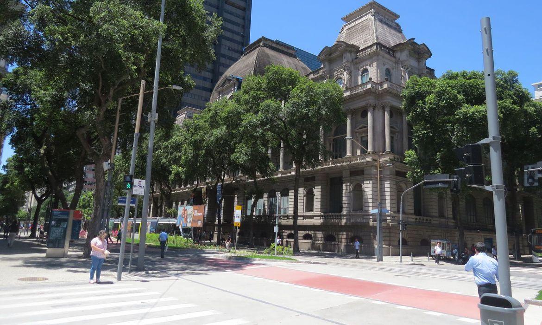 (Foto: Museu Nacional de Belas Artes / Divulgação)