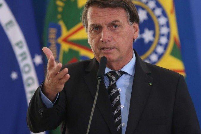 (Foto: Fábio Rodrigues Pozzebom/Agência Brasil)
