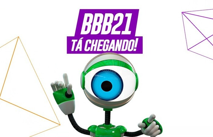 A nova edição do reality estreia no dia 25 de janeiro, na TV Globo (Foto: Globo/Divulgação)