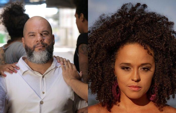 (Foto: Breno César/Divulgação e Divulgação)