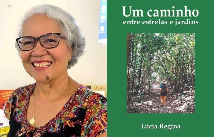 (Foto: Editora Novos Horizontes/Divulgação)