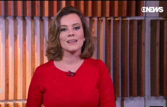 (Reprodução/ TV Globo)