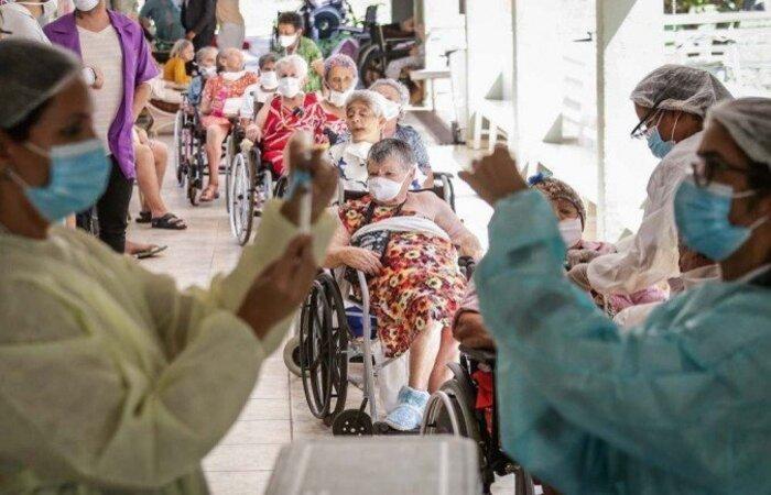 (Foto: Breno Esaki/Agência Saúde-DF)