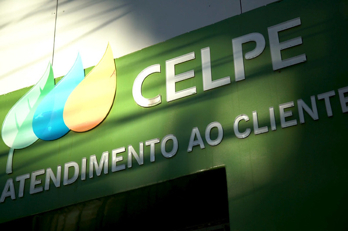 (Foto: Celpe/Divulgação)