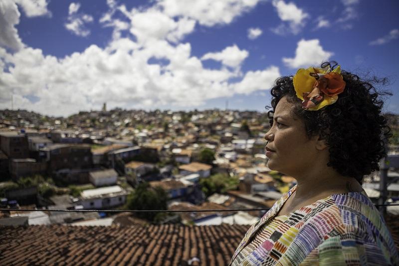 (Foto: Tom Cabral/ Divulgação)