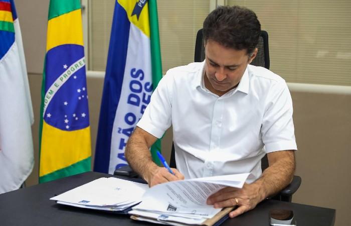 (Foto: Prefeitura de Jaboatão/Divulgação)