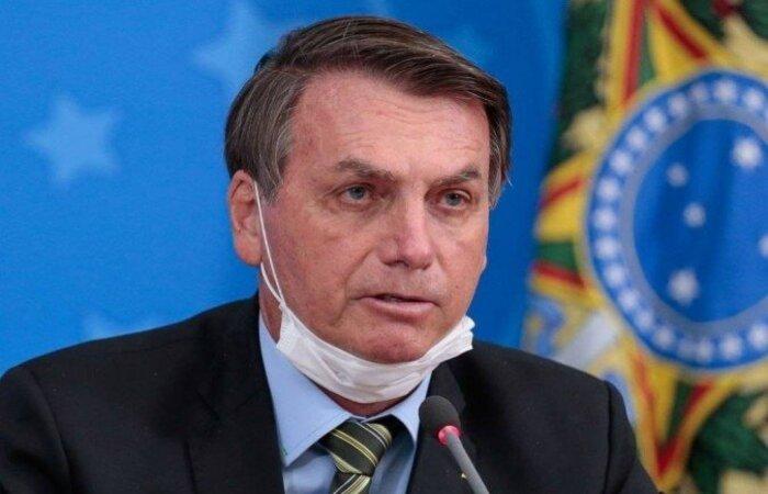 (Foto: Carolina Antunes/ Agência Brasil )