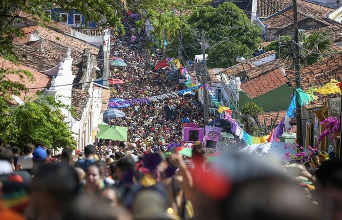 (Foto: Leandro de Santana/Esp.DP)
