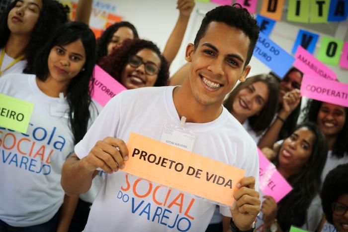 (Foto: Grupo Big/Divulgação)