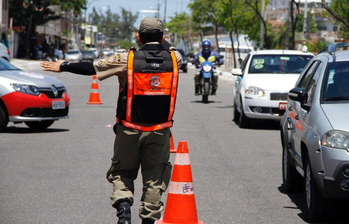 (Foto: Governo do Estado/Divulgação)