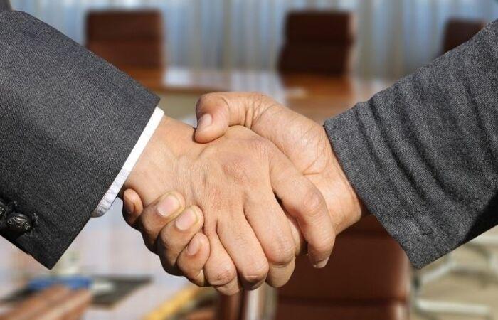 Foram fechados 38 acordos no estado no fechamento do ano passado. (Foto: Pixabay/Reprodução)