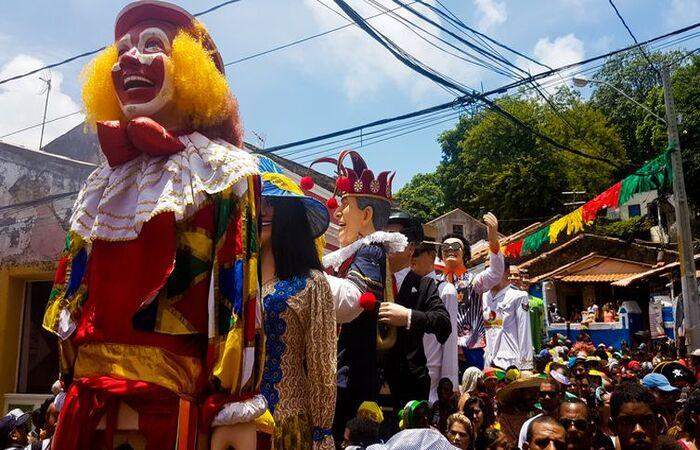 (Foto: Sumaia Villela/Agência Brasil )