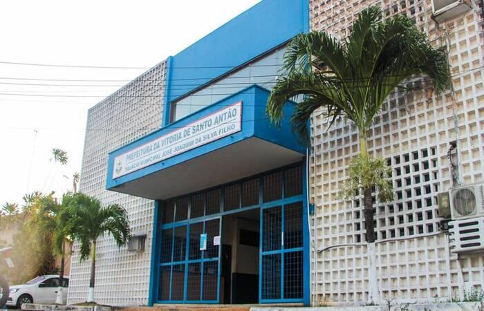 (Foto: Prefeitura de Vitória de Santo Antão/Reprodução)