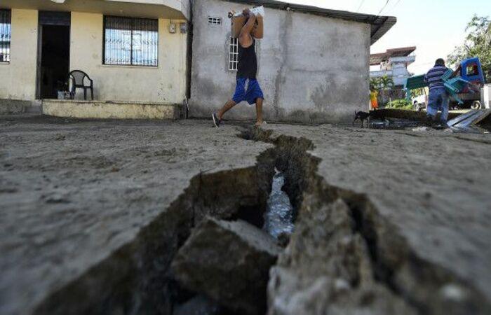 (Foto: AFP/Arquivo )