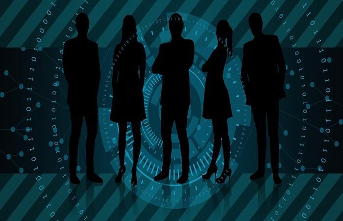 Algumas profissões têm maior possibilidade de demanda a partir de análises de mercado e tendências de contratações. (Foto: Pixabay/Reprodução)