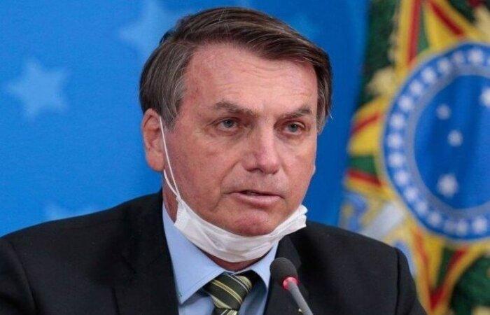 (Foto: Carolina Antunes/ Agência Brasil)