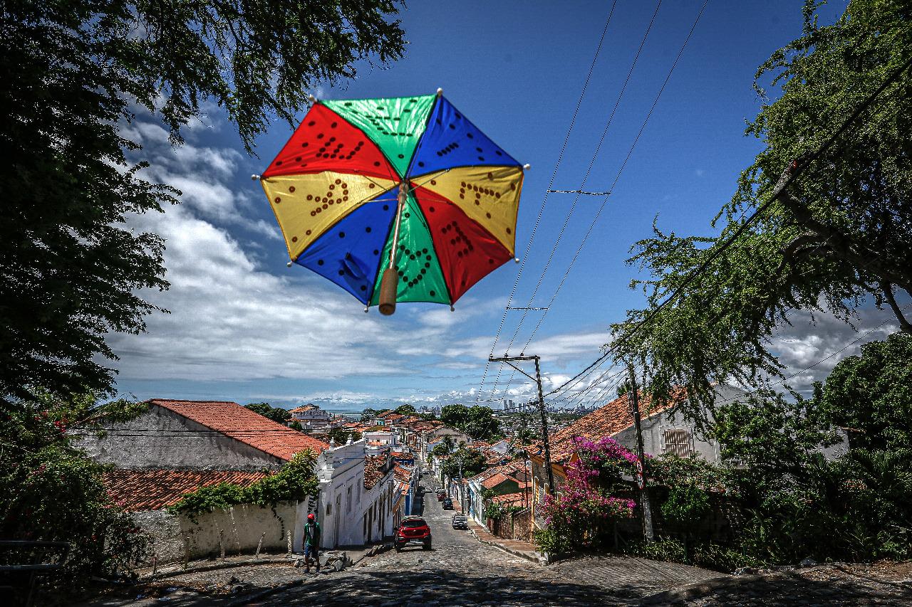 (Paulo Paiva/ DP)