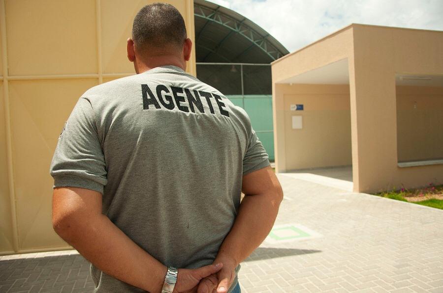 (Foto: Divulgação/Funase)