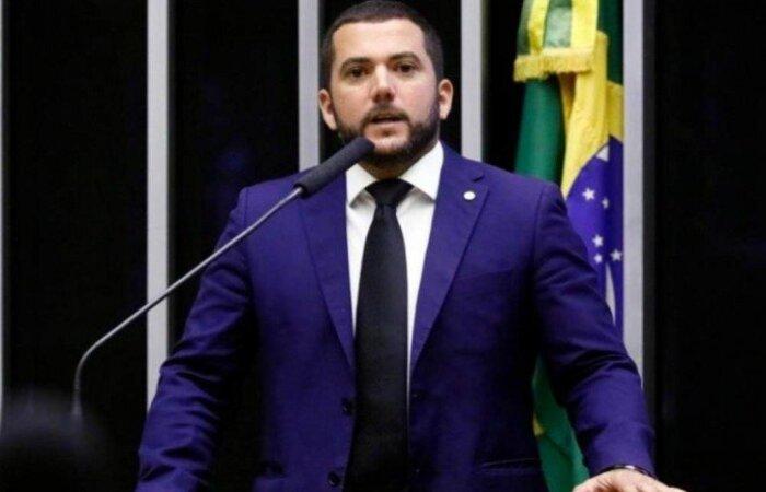 (Foto: Najara Araujo/ Câmara dos Deputados)