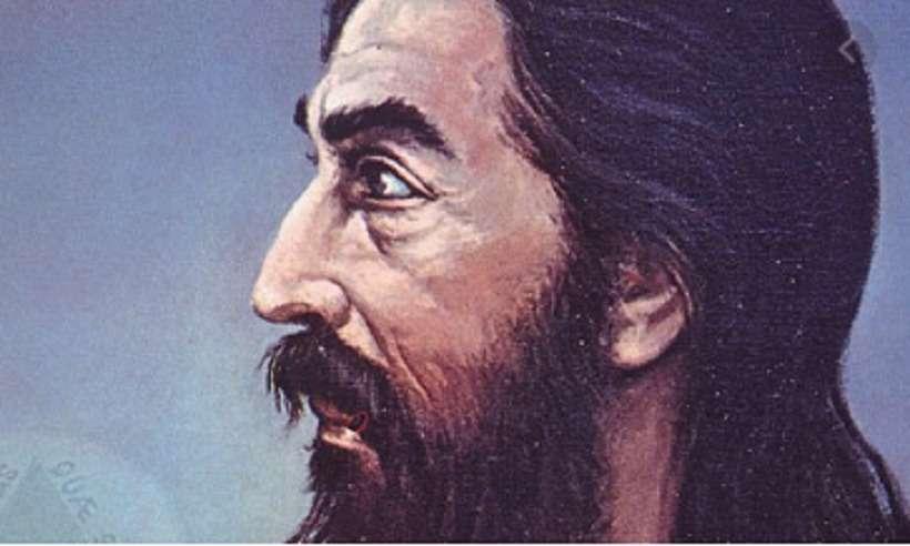 Justiça nega pedido de pensão a descendentes do herói da Inconfidência Mineira