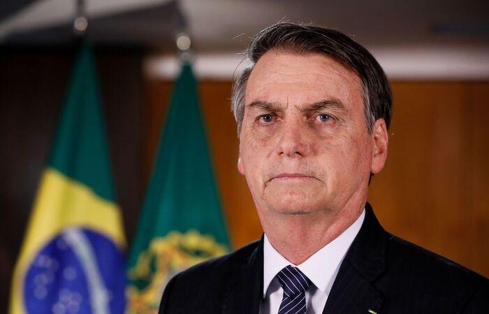 Presidente Jair Bolsonaro (sem partido) cumpre agenda em Pernambuco, nesta  sexta-feira (19) | Política: Diario de Pernambuco