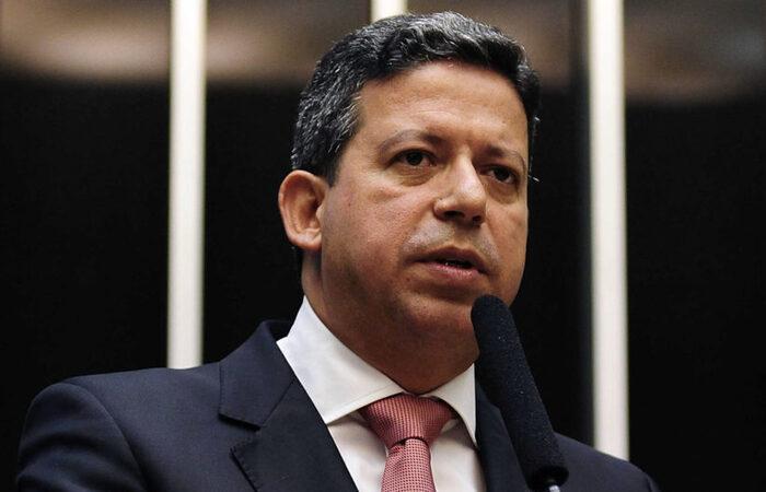 (Foto: Gustavo Lima/Câmara dos Deputados )