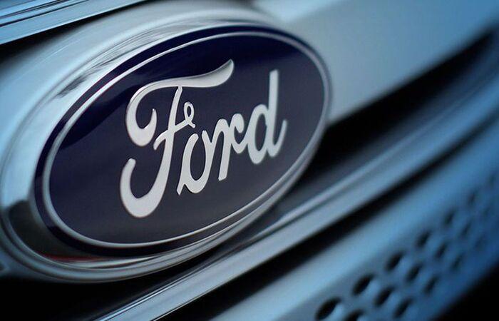 Montadora também está impedida de se desfazer de bens e maquinários (Foto: Divulgação/Ford)