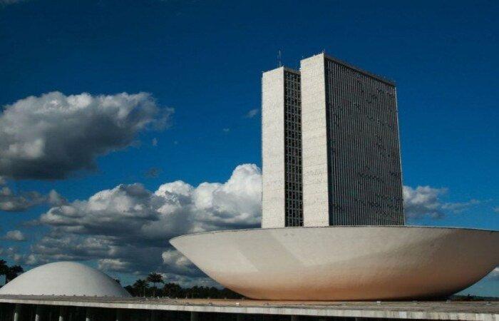 (Foto:  Marcello Casal Jr/Agência Brasil)
