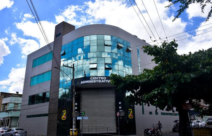 Oportunidades são para trabalhar na Secretaria Municipal de Administração de Caruaru. (Foto: Edmilson Tanaka/Divulgação)