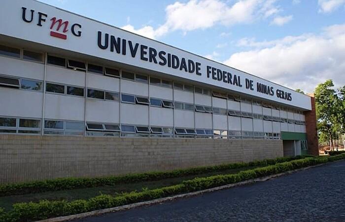 Serão ofertadas 77 vagas para estrangeiros em vulnerabilidade  (Foto: Divulgação/UFMG)