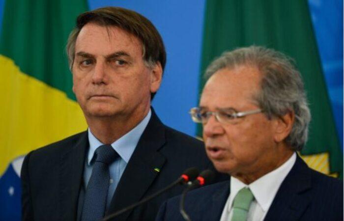 (Foto: MARCELLO CASAL JR/ AGÊNCIA BRASIL )