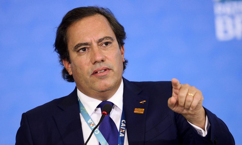 (Foram concedidos R$ 509,8 bilhões para pessoas adquirirem imóveis. Foto: Marcelo Camargo/Agência Brasil)