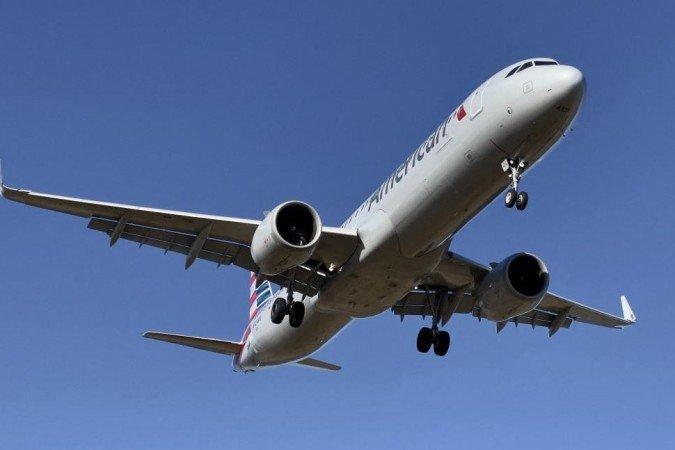 (No dia 1 de junho de 2009, um Airbus A330 que viajava entre Rio de Janeiro e Paris caiu no Oceano Atlântico. Todos os passageiros e membros da tripulação - 228 pessoas de 34 nacionalidades diferentes - morreram no acidente. Foto: Daniel SLIM / AFP)