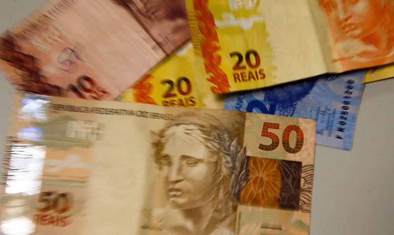 (Porto Alegre foi a única cidade com queda na taxa de inflação. Foto: Marcello Casal Jr/Agência Brasil)