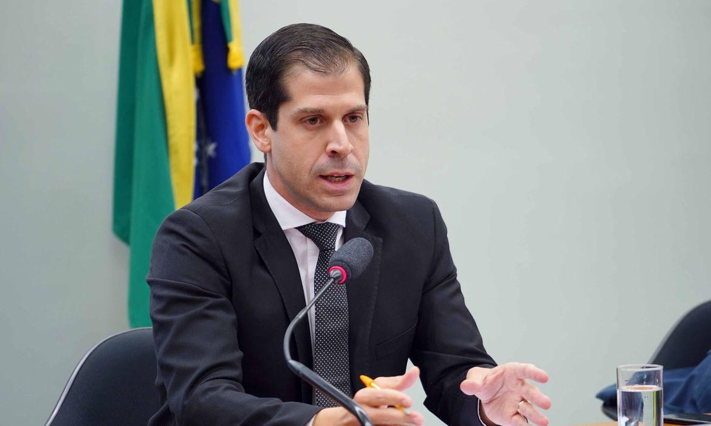 (União controla diretamente mais de 45 empresas em diversos setores. Foto: Pablo Valadares/Agência Brasil)