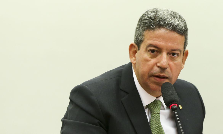 (Parecer foi enviado ao STJ e diz respeito a um processo que investiga ações de Arthur Lira (PP-AL) quando era deputado estadual em Alagoas. Foto: Marcelo Camargo/Agência Brasil)