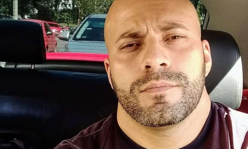 (Daniel Silveira foi preso em flagrante após ter publicado vídeo com apologia ao AI-5 e em defesa de destituição dos ministros do STF. Foto: Redes Sociais/Reprodução)