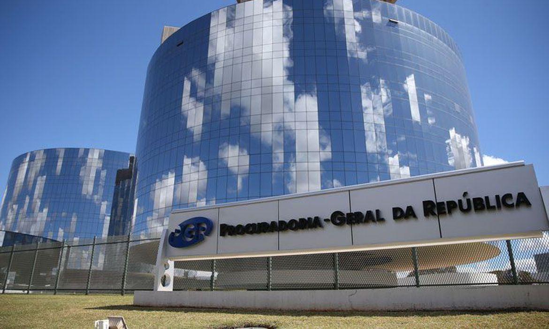 (Vinte e duas ações foram protocoladas no STF. Foto: José Cruz/Agência Brasil)