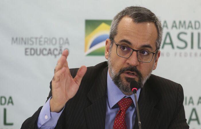 (Foto: Antônio Cruz/Agência Brasil )