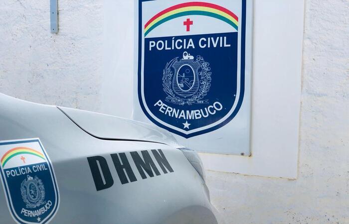 (Foto: PCPE/Divulgação )
