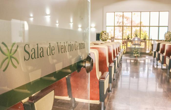 São nove oportunidades para contratação com carteira assinada e benefícios.  (Foto: Morada da Paz/Divulgação)