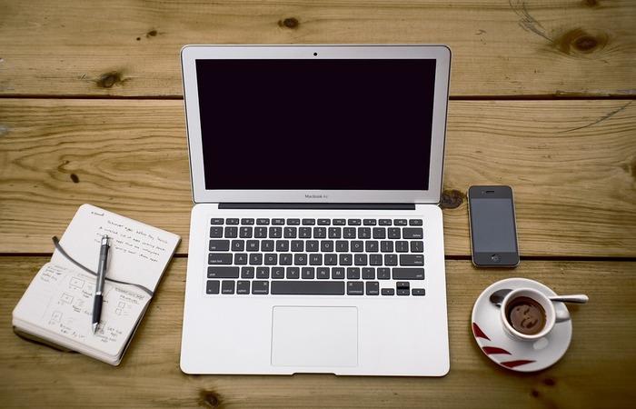"""Programa """"Aprendizes sem barreiras"""" busca profissionais para atuar em localidades espalhadas por seis estados e sete cidades  (Foto: Reprodução/Pixabay)"""