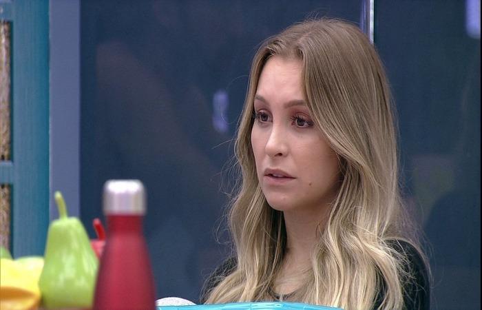 (Foto: Globo)
