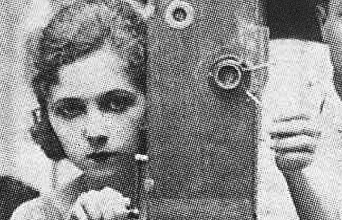 A Mostra traz filmes recuperados completos e incompletos de uma das mais importantes épocas do cinema pernambucano (Foto: Cinemateca Pernambucana/Reprodução)