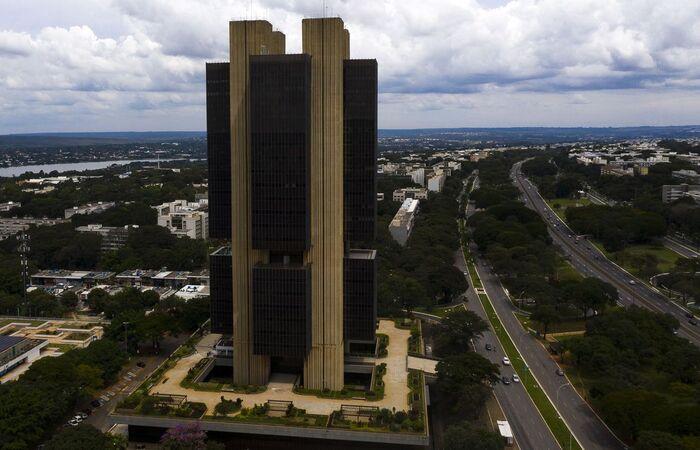 Previsão é maior que a do relatório anterior, de 7,8%  (Foto: Marcello Casal Jr/Agência Brasil)